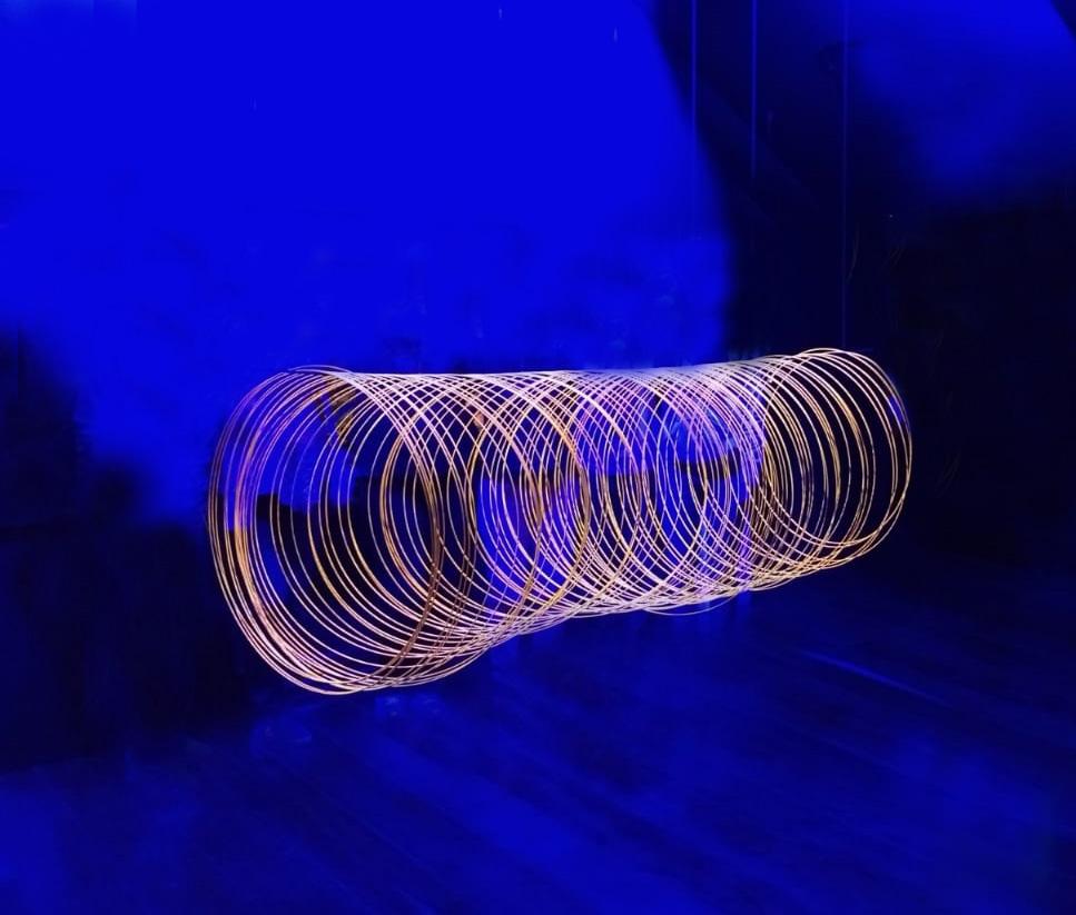 imagem referencia da instalaçao_Energia
